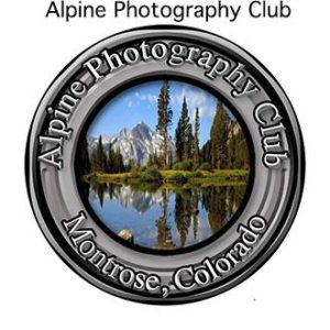 alpine-photography-club