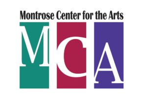 montrose-center-of-the-arts
