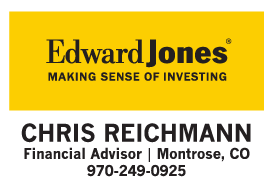 Chris-Edward-Jones-Logo-phone-web