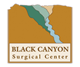black-canyon-surgical