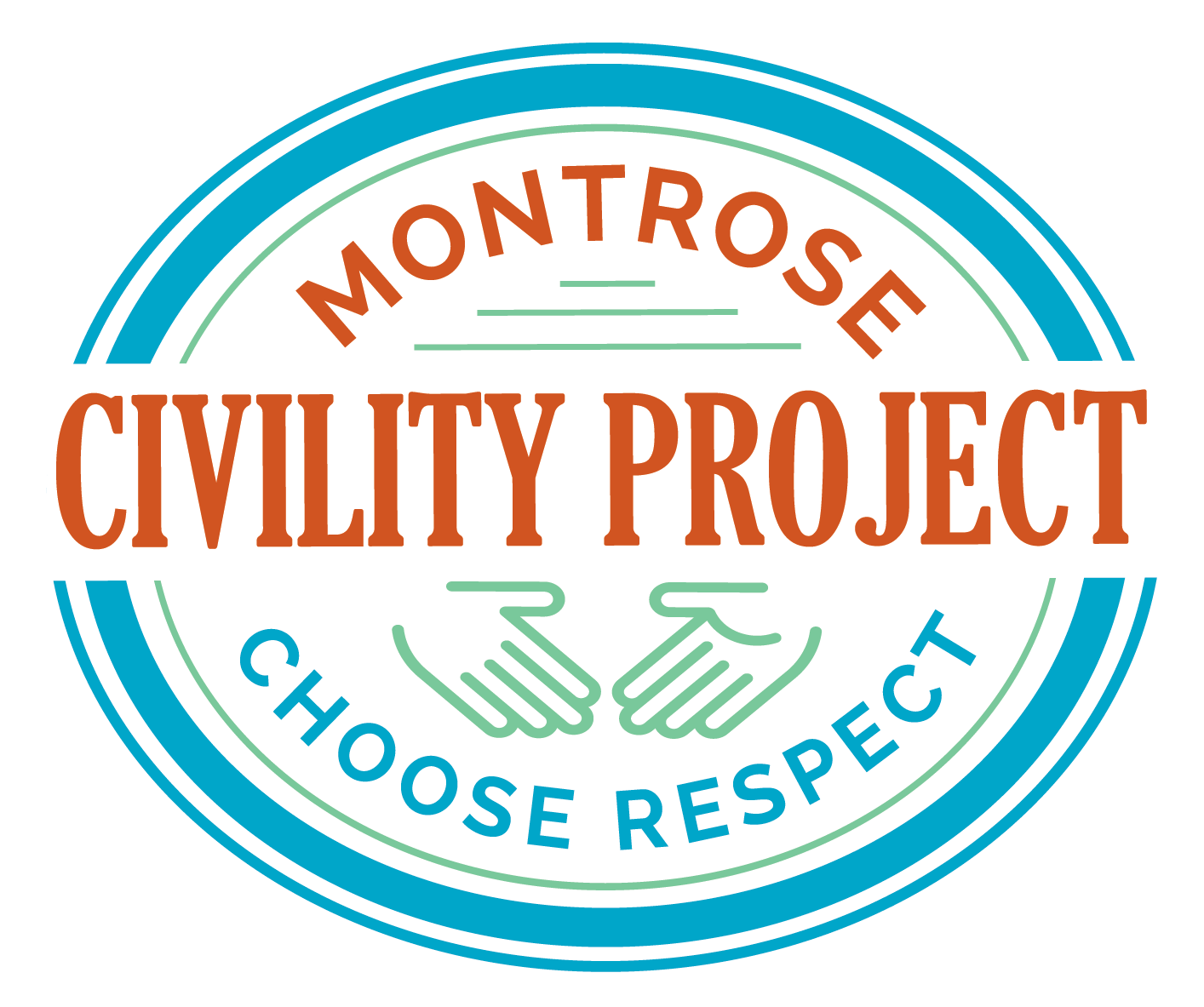 Montrose Civility Project
